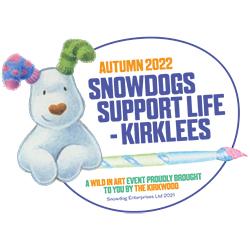 Snowdogs Support Life, Kirklees